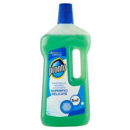 Pronto Superfici Delicate 5in1 750ml