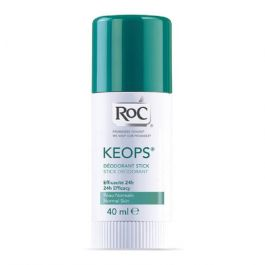 Keops Deodorante Stick 40 ml