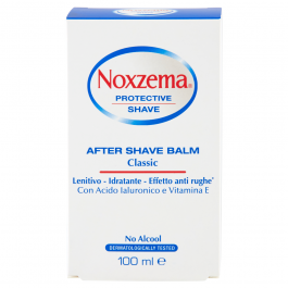 Noxzema Protective Classic After Shave 100 ml
