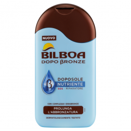Bilboa Doposole Nutriente 200 ml
