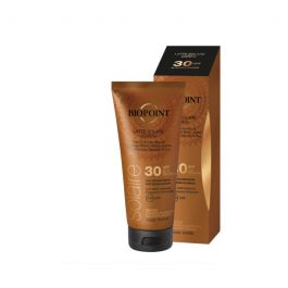 Biopoint Solaire Latte Spf 30 200 ml
