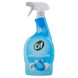 Cif Casa Expert Doccia Spray 650 ml