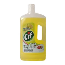 Cif  Easy Clean Limone ml 1000