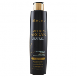 Vitalcare Professional Imperial Argan Conditioner Ristrutturante 250 ml