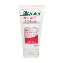 Bioscalin Nutri Color Balsamo 150ml