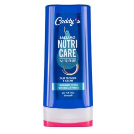 Caddy's Nutri Care Balsamo 250 ml