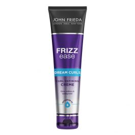John Frieda Frizz Ease Crema Styling 150 ml