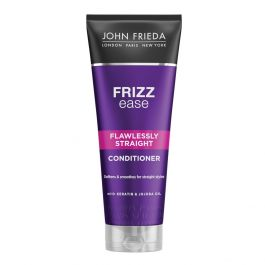 John Frieda Frizz Ease Balsamo Anticrespo Capelli Lisci 250 ml