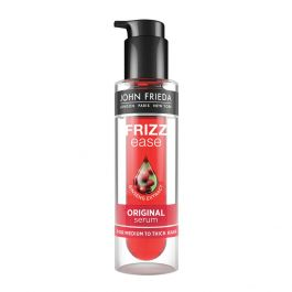 John Frieda Frizz Ease Siero Anticrespo 50 ml