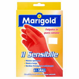 Marigold Il Sensibile 6½ Small