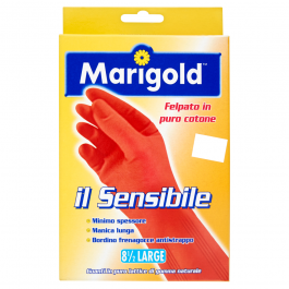 Marigold Il Sensibile 8½ Large