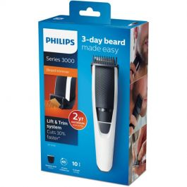 Philips series 3000 Bear Trimmer