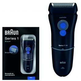 Braun Rasoio Men Series 130