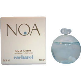 Chacharel Noa Edt 30ml