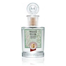 Monotheme White Musk Edt 100 ml