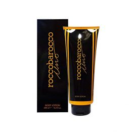 Roccobarocco Donna Body Lotion 400 ml