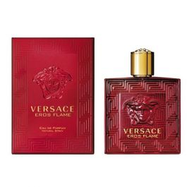 Versace Eros Flame Edp 30 ml