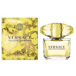 Versace Yellow Diamond Edt 30 ml