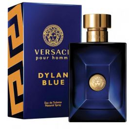 Versace Dylan Blue Homme Edt 30 ml