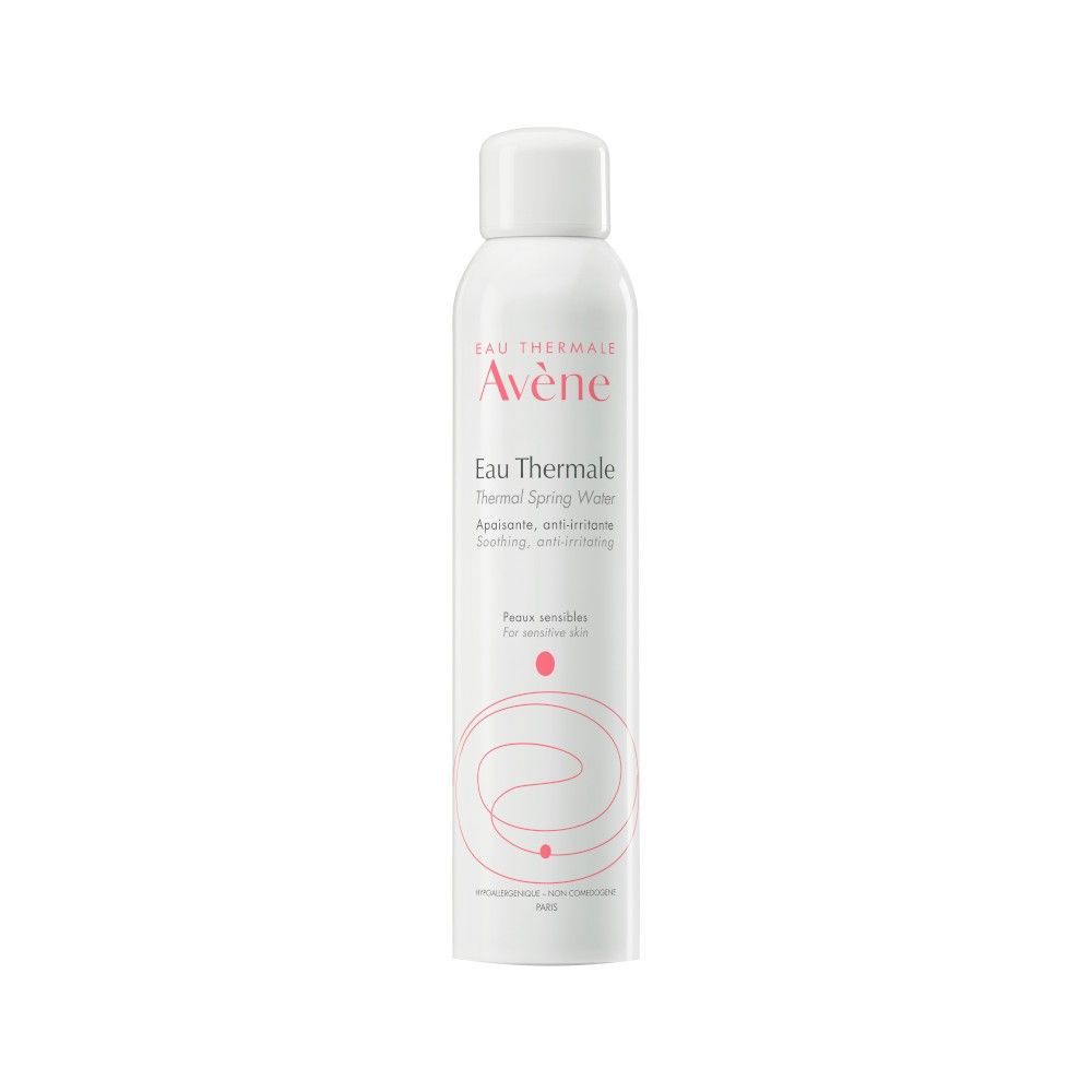 Avene Acqua Thermale Spray 300 ml