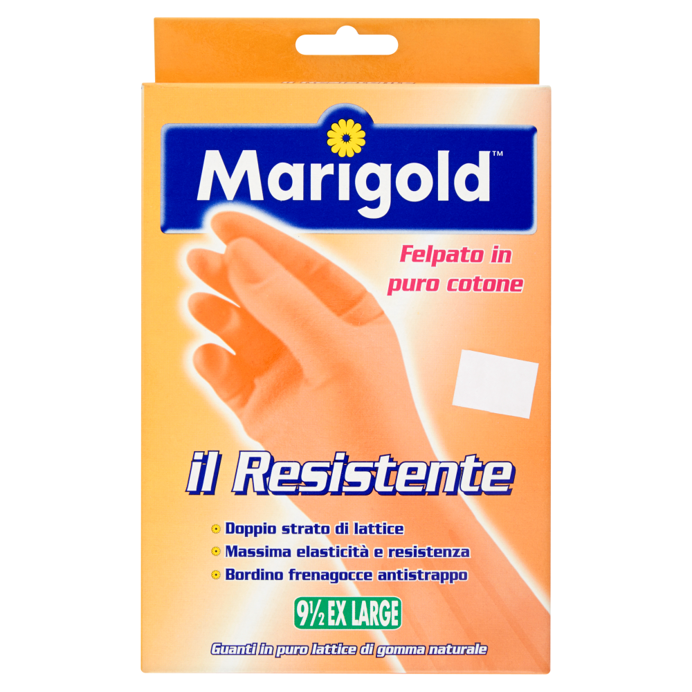Marigold Il Resistente 9½ Extra Large