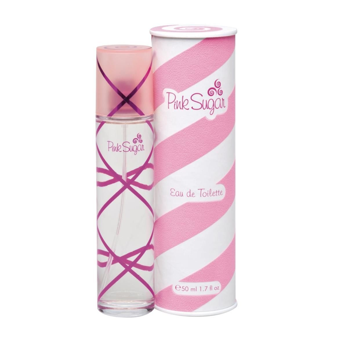 Pink Sugar Edt 50 ml